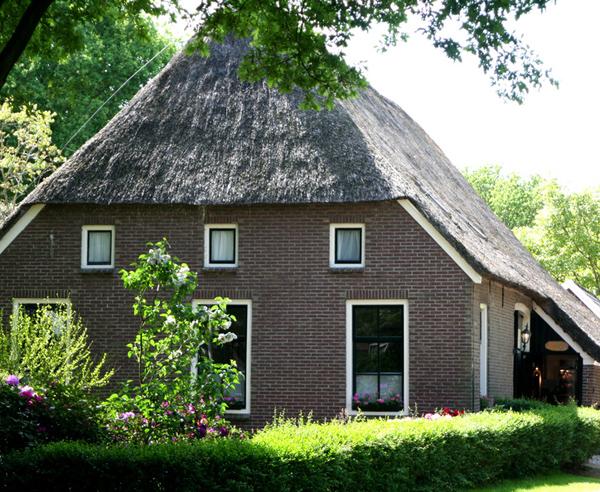 Immobilien in niederlande mieten kaufen bei for Immobilien haus mieten