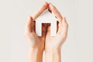 Mieten oder kaufen: Die Höhe des Kaufpreises ist entscheidend, Foto: Syda Productions/fotolia.com