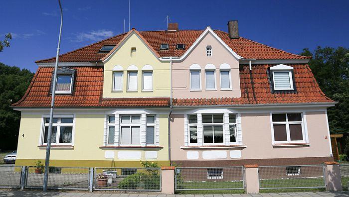 Haus mieten h user zur miete mieth user for Immobilien haus mieten