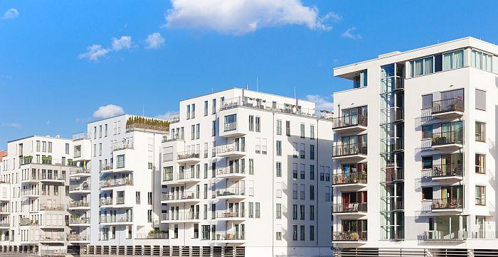 Wohnung Kaufen Eigentumswohnungen Bei Immowelt De