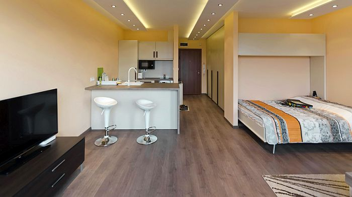 zimmer zimmer mieten. Black Bedroom Furniture Sets. Home Design Ideas