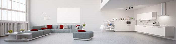 wohnung mieten mietwohnungen finden bei. Black Bedroom Furniture Sets. Home Design Ideas