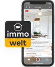 IMMO-LIVE