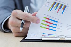 kostenloser finanzierungsrechner baufinanzierungsrechner