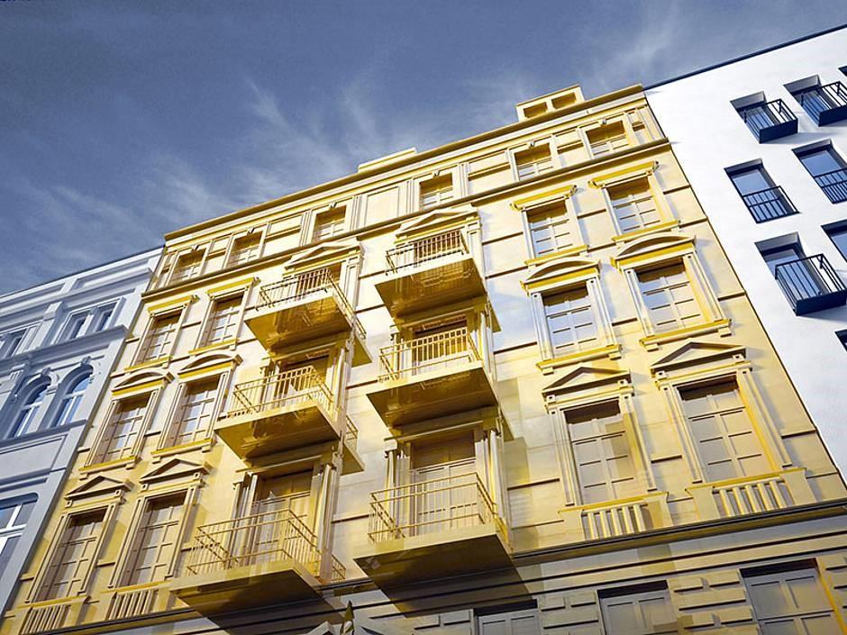 immobilienpreise in deutschland bei. Black Bedroom Furniture Sets. Home Design Ideas