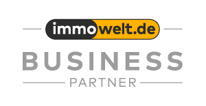 Business Partner ? immowelt.de
