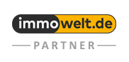Immowelt Partner  immowelt.de