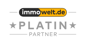 Platin Partner – immowelt.de