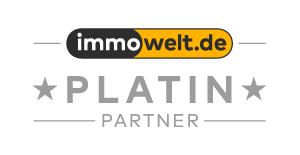 Platin Partner immowelt.de