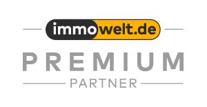 accept-immobilien GmbH: Immowelt Premium Partner