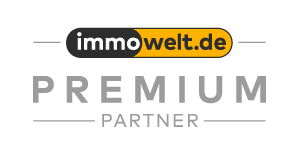 Business Partner – immowelt.de