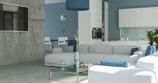wohnung verkaufen wohnungsverkauf mit. Black Bedroom Furniture Sets. Home Design Ideas
