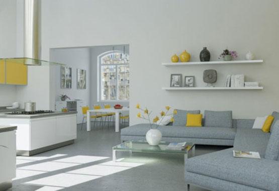 wohnung vermieten wohnungsvermietung mit. Black Bedroom Furniture Sets. Home Design Ideas